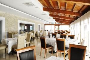 ristorante_sa_pischedda