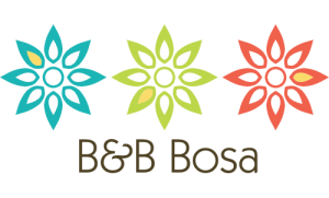 bnbBosaLogotransparent