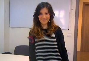 Rosa Ermini