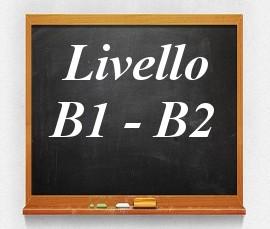 LivelloB1B2