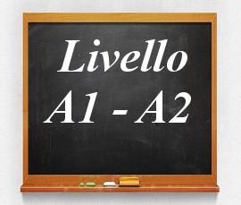 LivelloA1A2