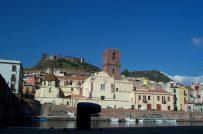 bosa_castello_fiume_m