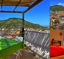 B-and-B-Bosa-Foto-terrazzo_RESIZE
